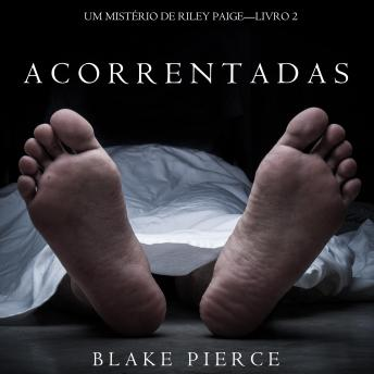 Audiobook: Acorrentadas